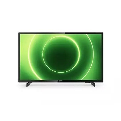 Philips 32PFS6805, 80cm ( 32'' ), Full HD, DVB-T2/C/S2, Smart TV