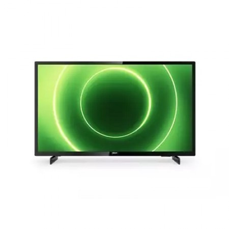 Philips 32PFS6805, 80cm ( 32'' ), Full HD, DVB-T2/C/S2, Smar..