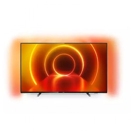 Philips 55PUS7805, 139cm ( 55'' ), Ultra HD, 4K, DVB-T2/C/S2..