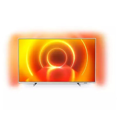 Philips 55PUS7855, 139cm ( 55'' ), Ultra HD, 4K, DVB-T2/C/S2, Smart TV, WiFi