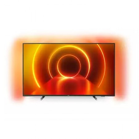 Philips 65PUS7805, 164cm ( 65'' ), Ultra HD, DVB-T2/C/S2, Sm..