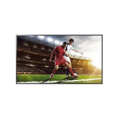 LG 75UT640S, 191cm ( 75'' ), UHD, DVB-T2/C/S2, Smart TV, WiFi, Wake-up On LAN, LED komercijalni TV