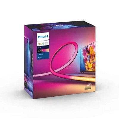 "Philips Hue Play gradient LED traka, 55"" ( 139 cm )"
