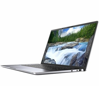 "Dell Latitude 9510, Intel Core i5-10310U, RAM 8GB, SSD 256GB, VGA Intel UHD, LCD 15,6"" Full HD, Win10 Pro"