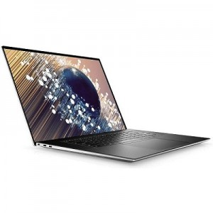 "Dell XPS 9700, Intel Core i7-10875H, RAM 16GB, SSD 1TB, VGA RTX 2060, LCD 17"" Ultra HD, TS, Infinity Edge, Win10 Pro"