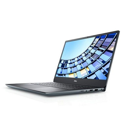 "Dell Vostro 5490, Intel Core i5-10210U, RAM 8GB, SSD 512GB, VGA Intel UHD, LCD 14"" Full HD, Linux"