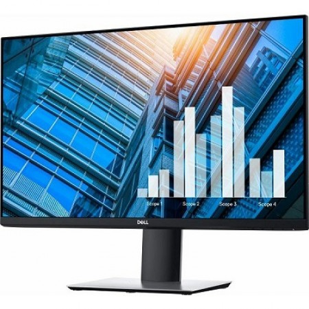 Dell Professional P2720D, LED 27˝, IPS,..