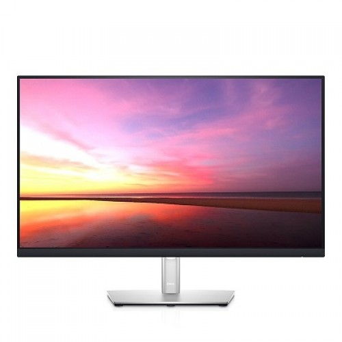 Dell Professional P2721Q, LED 27˝, IPS, UHD, 4K, USB-C, USB 3.2, USB 2.0, DP, HDMI, 60Hz