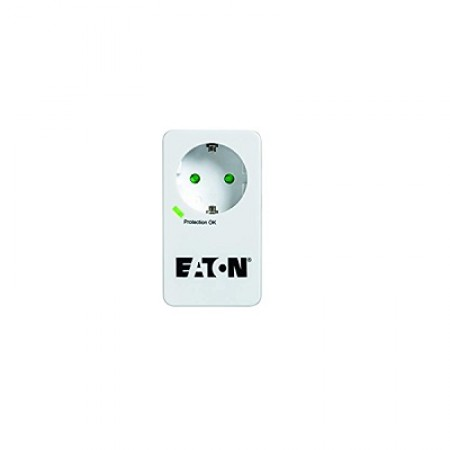 Eaton Protection Box 1 DIN + tel.