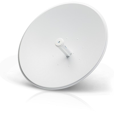 Ubiquiti PowerBeam 5GHz , 620 Bridge