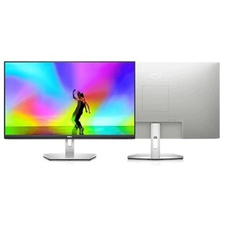 Dell S-series S2721H, LED 27˝, IPS, Ful..