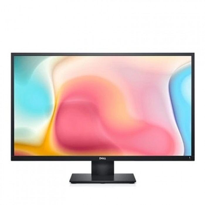 Dell S-series S2721HS, LED 27˝, IPS, FHD, DP, HDMI, AMD FreeSync, 75Hz