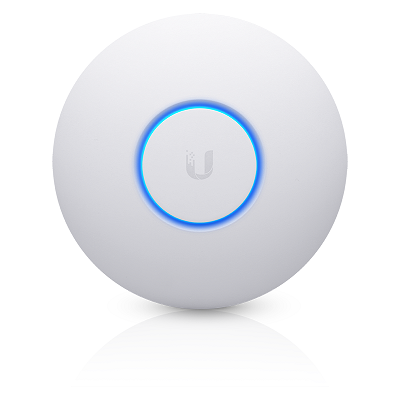 Ubiquiti Compact UniFi Wave2 AC AP