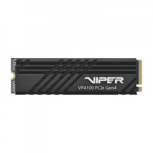 Patriot VIPER VP4100 R4700/W4200, 1TB, M.2 NVMe