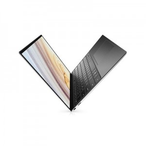 "Dell XPS 9310, Intel Core i7-1165G7, RAM 16GB, SSD 1TB, VGA Intel Iris Xe, LCD 13.4"" UHD, TS, Win10 Pro"