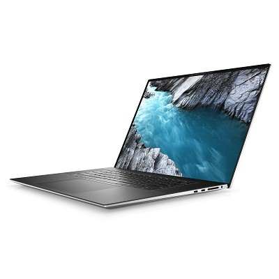 "Dell XPS 9700, Intel Core i9-10885H, RAM 32GB, SSD 1TB, VGA RTX 2060, LCD 17"" Full HD, TS, Win10 Pro"