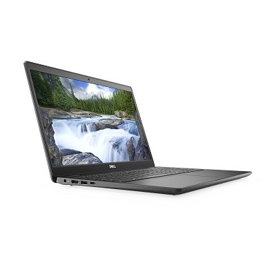 "Dell Latitude 3510, Intel Core i5-10210U, RAM 8GB, SSD 256GB, VGA Intel Ultra HD, LCD 15,6"" Full HD, Linux"