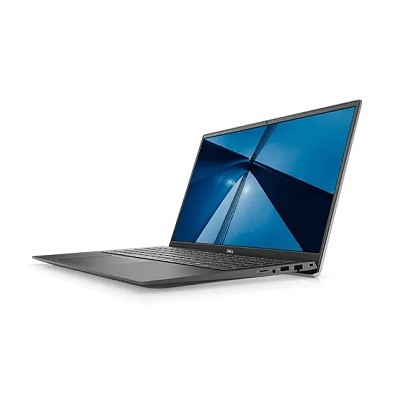 "Dell Vostro 5502, Intel Core i5-1135G7, RAM 8GB, SSD 512GB, VGA GeForce MX330, LCD 15,6"" Full HD, Linux"