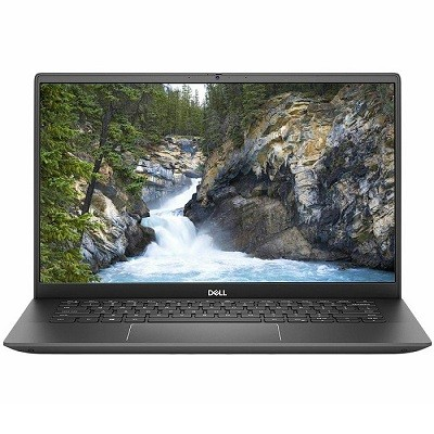 "Dell Vostro 5402, Intel Core i7-1165G7, RAM 16GB, SSD 512GB, VGA GeForce MX330, LCD 14"" Full HD, Win10 Pro"
