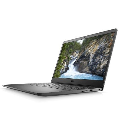 "Dell Vostro 3500, Intel Core i7-1165G7, RAM 8GB, SSD 512GB, VGA MX330, LCD 15,6"" Full HD, Linux"