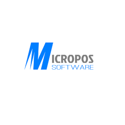 MicroPOS
