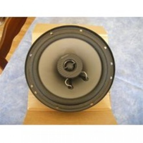 Boston Acoustics Car Audio CX6E 165mm speaker set