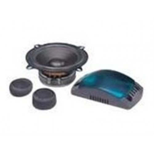 Boston Acoustics Car Audio FS 50 130mm+skretnica+v..