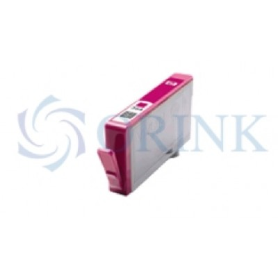 Orink tinta za HP, CD973AE, No.920XL, magenta