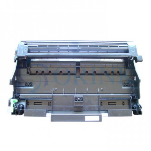 Orink toner za Brother, TN360