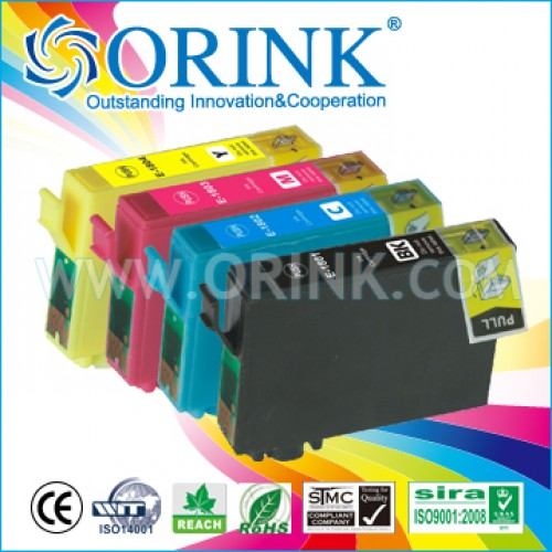 Orink Epson T1813, T1803