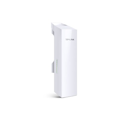 TP-Link CPE510, 5GHz 300Mbps 13dBi Outdoor CPE