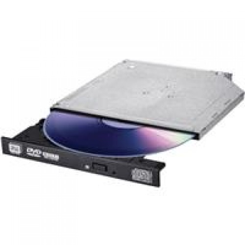 LG DVD±RW iGTC0N slim SATA za notebook