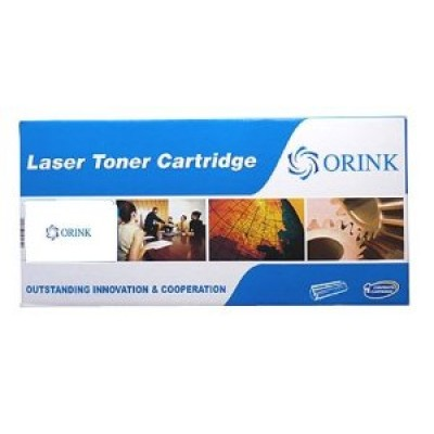 Orink toner za Brother, TN1030