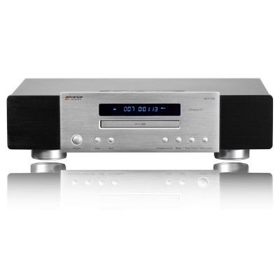 Advance Acoustic MCX-300 CD player