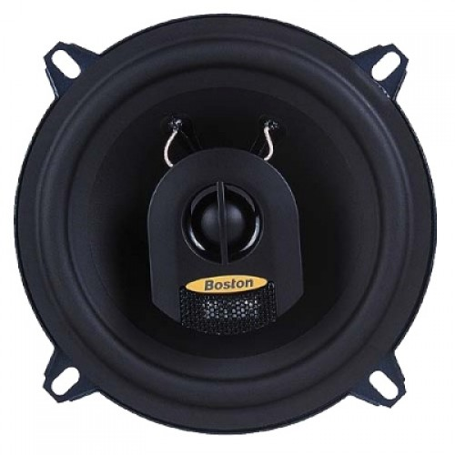 Boston Acoustics Car Audio FX5 130mm speaker set