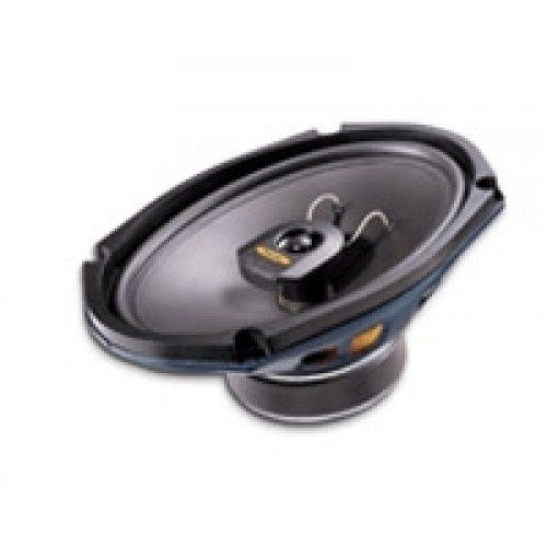 Boston Acoustics Car Audio FX9/2 oval speaker set