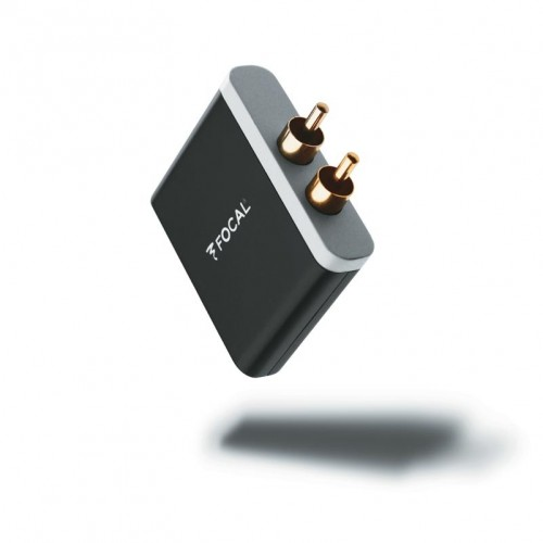 Focal APT-X universal wireless receiver