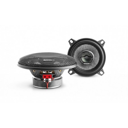 Focal car kit Access  100-ac