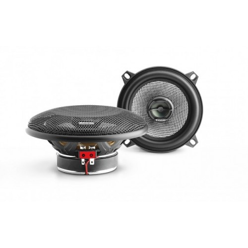 Focal car kit Access 130-ac