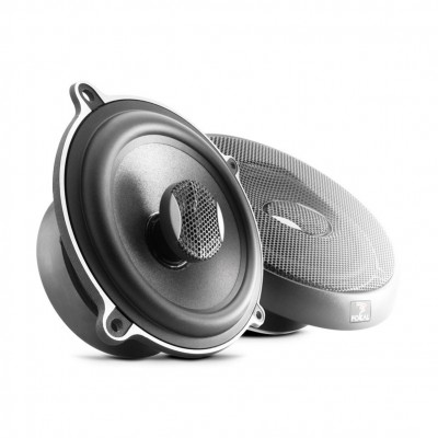 Focal car kit Performance PC 130