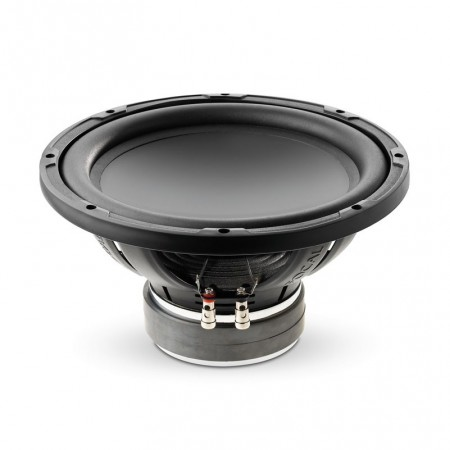 Focal car kit Performance sub P30DB