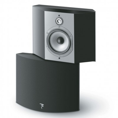Focal Chorus SR700 black ash