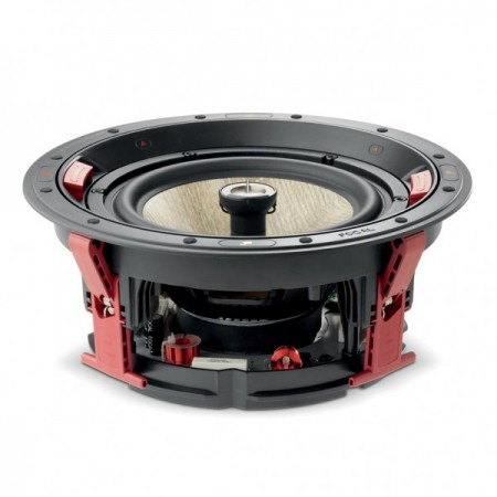 Focal custom ICW8 in-ceiling/in-wall spe..