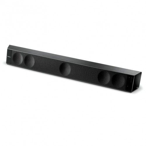 Focal Dimension soundbar hi-end - akcija