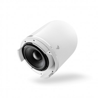 Focal Dome Sub diamond white