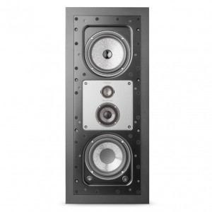 Focal Electra IW1003 BE