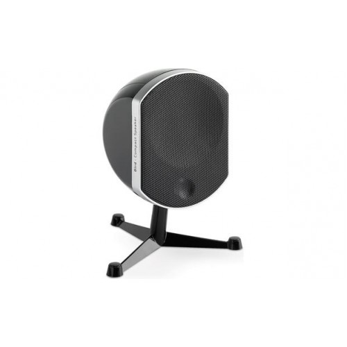 Focal Little Bird speaker black