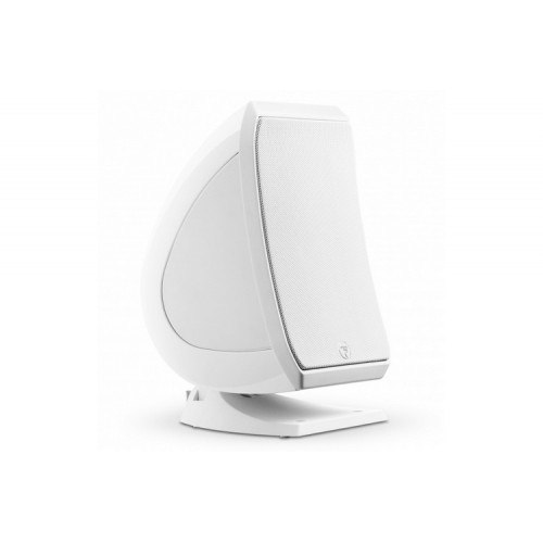 Focal Sib speaker jet, white demo