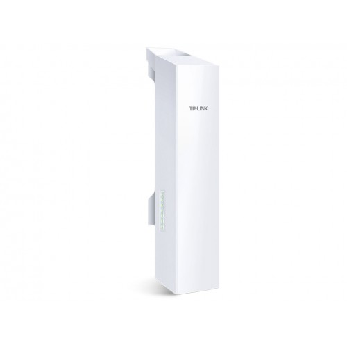 TP-Link CPE220, 2.4GHz 300Mbps Outdoor C..