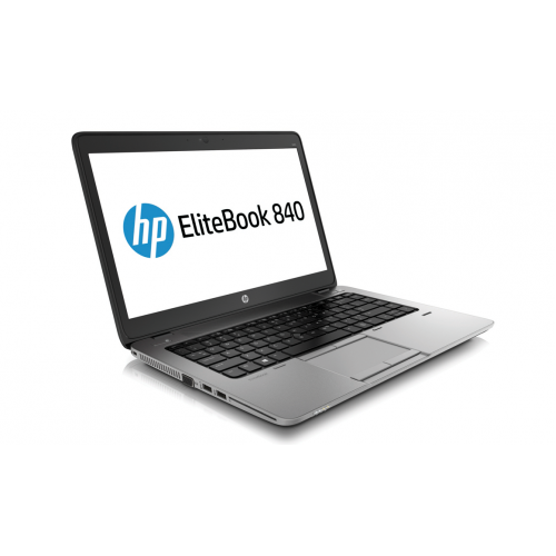 HP EliteBook 840 G1 i5/8GB/SSD256GB/Win7Pro
